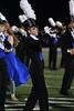 10-18-19_Marching Band-113-GA