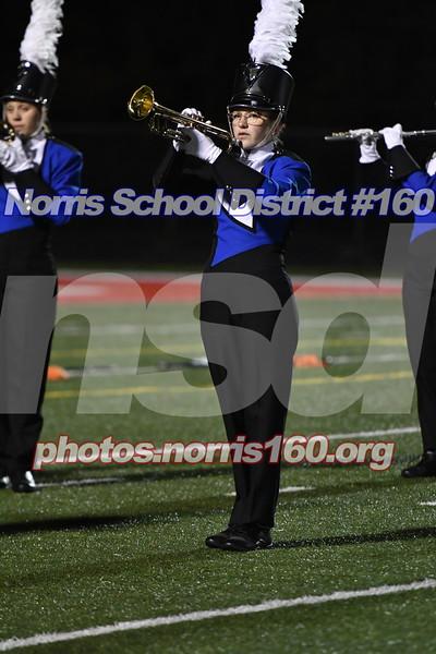 10-18-19_Marching Band-079-GA