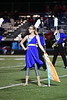 10-18-19_Marching Band-130-JW