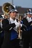 10-18-19_Marching Band-037-GA