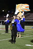 10-18-19_Marching Band-132-JW