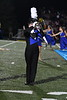 10-18-19_Marching Band-086-GA