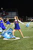 10-18-19_Marching Band-140-JW