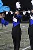 10-18-19_Marching Band-084-GA