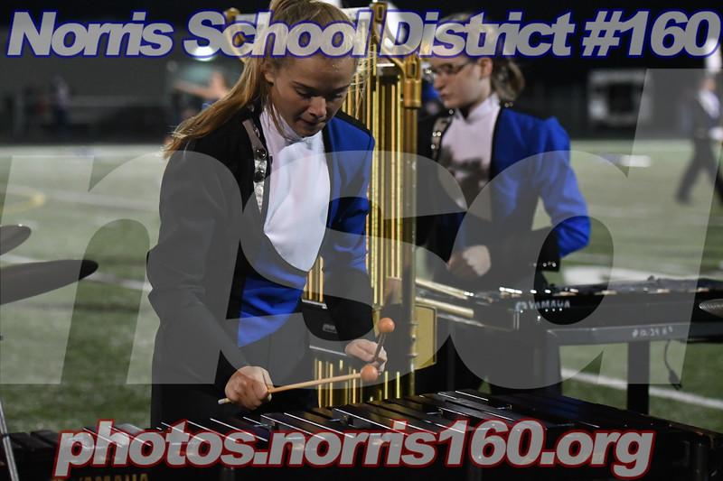 10-18-19_Marching Band-052-GA