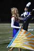 10-18-19_Marching Band-072-GA