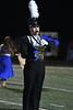 10-18-19_Marching Band-062-GA