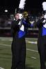 10-18-19_Marching Band-082-GA