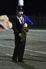 10-18-19_Marching Band-063-GA