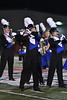 10-18-19_Marching Band-121-GA