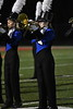 10-18-19_Marching Band-077-GA