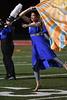 10-18-19_Marching Band-073-GA