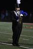 10-18-19_Marching Band-061-GA