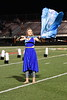 10-18-19_Marching Band-142-JW