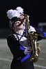 10-18-19_Marching Band-064-GA