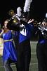 10-18-19_Marching Band-070-GA