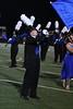 10-18-19_Marching Band-078-GA