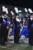 10-18-19_Marching Band-119-GA