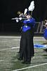 10-18-19_Marching Band-108-GA