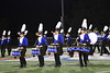 10-18-19_Marching Band-138-JW