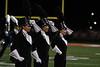 10-18-19_Marching Band-046-GA