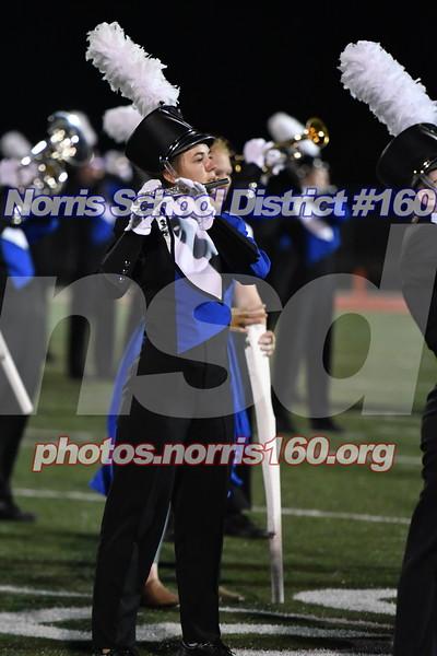 10-18-19_Marching Band-114-GA