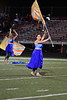 10-18-19_Marching Band-133-JW