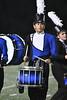 10-18-19_Marching Band-089-GA