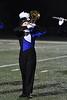 10-18-19_Marching Band-085-GA
