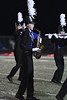 10-18-19_Marching Band-107-GA