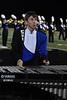 10-18-19_Marching Band-054-GA