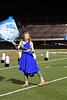 10-18-19_Marching Band-141-JW