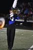 10-18-19_Marching Band-109-GA