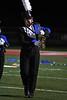 10-18-19_Marching Band-105-GA