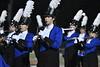 10-18-19_Marching Band-068-GA
