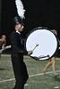 10-18-19_Marching Band-092-GA