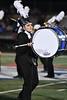 10-18-19_Marching Band-099-GA