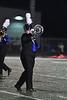 10-18-19_Marching Band-106-GA