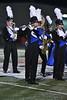 10-18-19_Marching Band-120-GA