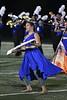 10-18-19_Marching Band-102-GA