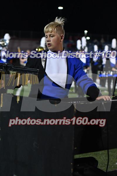 10-18-19_Marching Band-051-GA
