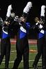 10-18-19_Marching Band-080-GA
