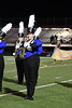10-18-19_Marching Band-134-JW