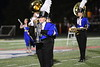 10-18-19_Marching Band-128-JW