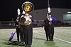 10-18-19_Marching Band-135-JW
