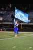 10-18-19_Marching Band-144-JW