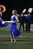 10-18-19_Marching Band-103-GA