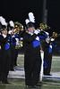 10-18-19_Marching Band-117-GA