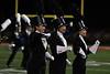 10-18-19_Marching Band-045-GA