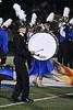 10-18-19_Marching Band-100-GA